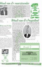 Vasteloavendstsiedónk 2005_Page_06