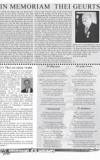 Vasteloavendstsiedónk 2005_Page_09