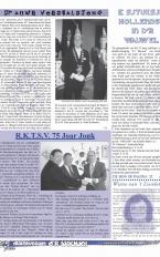Vasteloavendstsiedónk 2005_Page_25