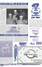 Vasteloavendstsiedónk 2005_Page_31