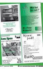 Vasteloavendstsiedónk 2006_Page_08