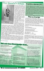 Vasteloavendstsiedónk 2006_Page_09