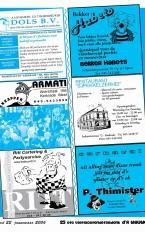 Vasteloavendstsiedónk 2006_Page_22