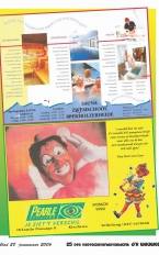 Vasteloavendstsiedónk 2006_Page_28