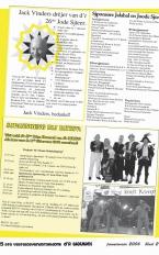 Vasteloavendstsiedónk 2006_Page_29