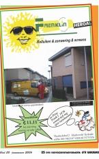 Vasteloavendstsiedónk 2006_Page_30