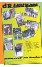 Vasteloavendstsiedónk 2006_Page_33