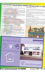 Vasteloavendstsiedónk 2006_Page_43