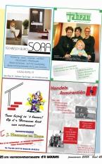 Vasteloavendstsiedónk 2006_Page_45