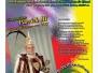 Vasteloavendstsiedonk 2007