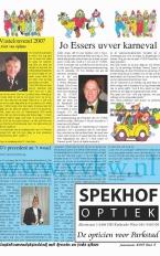 Vasteloavendstsiedónk 2007_Page_03