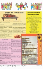 Vasteloavendstsiedónk 2007_Page_05