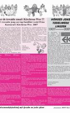 Vasteloavendstsiedónk 2007_Page_13