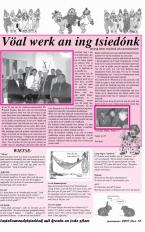 Vasteloavendstsiedónk 2007_Page_15