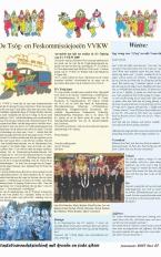 Vasteloavendstsiedónk 2007_Page_27