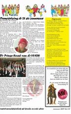 Vasteloavendstsiedónk 2007_Page_33