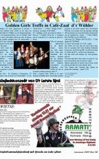 Vasteloavendstsiedónk 2007_Page_35