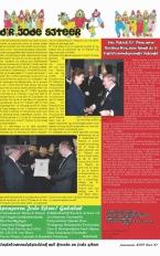 Vasteloavendstsiedónk 2007_Page_41