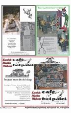 Vasteloavendstsiedónk 2007_Page_42