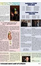 Vasteloavendstsiedónk 2009_Page_05