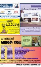 Vasteloavendstsiedónk 2009_Page_08