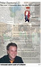 Vasteloavendstsiedónk 2009_Page_09