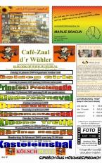 Vasteloavendstsiedónk 2009_Page_12