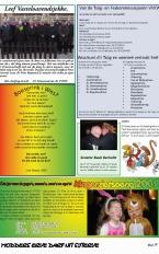 Vasteloavendstsiedónk 2009_Page_19
