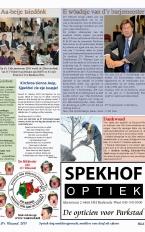 Vasteloavendstsiedónk 2011_Page_03