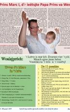 Vasteloavendstsiedónk 2011_Page_09