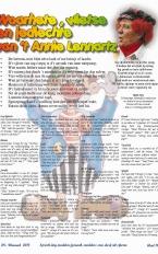 Vasteloavendstsiedónk 2011_Page_11