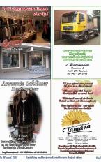Vasteloavendstsiedónk 2011_Page_16