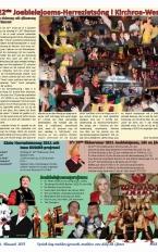 Vasteloavendstsiedónk 2011_Page_19