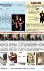 Vasteloavendstsiedónk 2011_Page_23