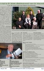 Vasteloavendstsiedónk 2011_Page_29