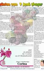 Vasteloavendstsiedónk 2011_Page_31