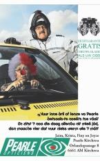 Vasteloavendstsiedónk 2011_Page_34