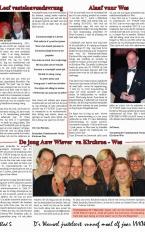 Vasteloavendstsiedónk 2012_Page_05
