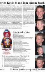 Vasteloavendstsiedónk 2012_Page_07