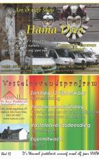Vasteloavendstsiedónk 2012_Page_12