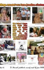 Vasteloavendstsiedónk 2012_Page_15