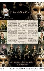 Vasteloavendstsiedónk 2012_Page_19