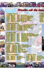 Vasteloavendstsiedónk 2012_Page_20