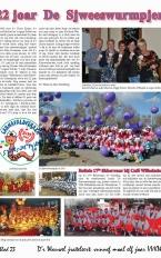 Vasteloavendstsiedónk 2012_Page_23