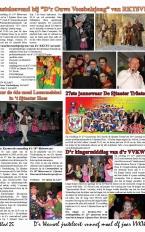 Vasteloavendstsiedónk 2012_Page_25