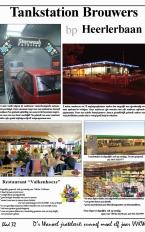 Vasteloavendstsiedónk 2012_Page_32