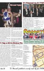 Vasteloavendstsiedónk 2012_Page_38