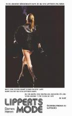 Vasteloavendstsiedónk 2012_Page_40