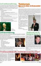 Vasteloavendstsiedónk 2013_Page_05