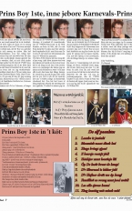 Vasteloavendstsiedónk 2013_Page_07